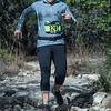 RaceRevolutionsPedernalesFallsTrailRun201902230667