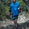 RaceRevolutionsPedernalesFallsTrailRun201902230811