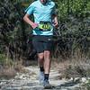 RaceRevolutionsPedernalesFallsTrailRun201902230242