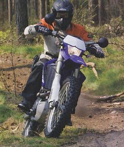 0004: XT TT SR500 fotograbbelton