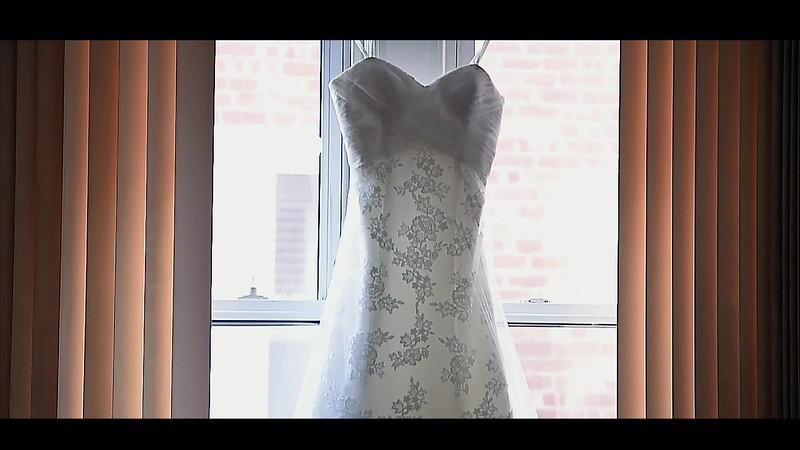 Xuan Paul Wedding Highlight Video