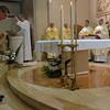 Fr. Heiner