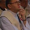 Fr. Leszek