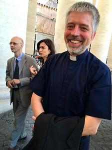 Fr Stefan