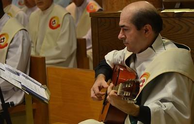 Fr. João
