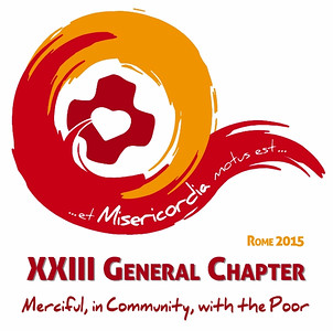 XXIII General Chapter