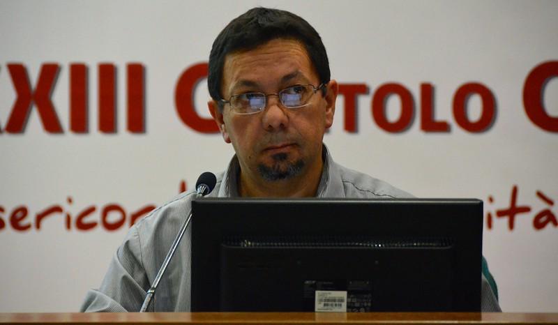Fr. Héctor