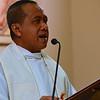 Fr. Titus