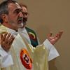 Fr. José Luis