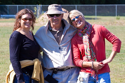 IMG_5079- T