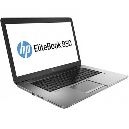 HP EliteBook 850 G1, i5 4210U 4GB 15,6