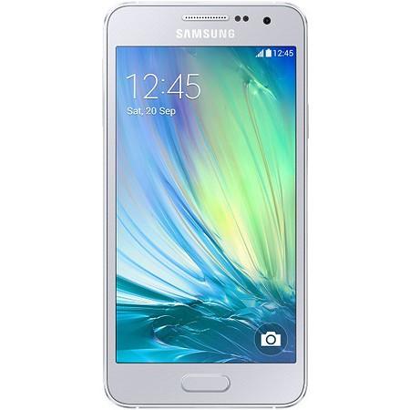 Galaxy A3 (A300F)