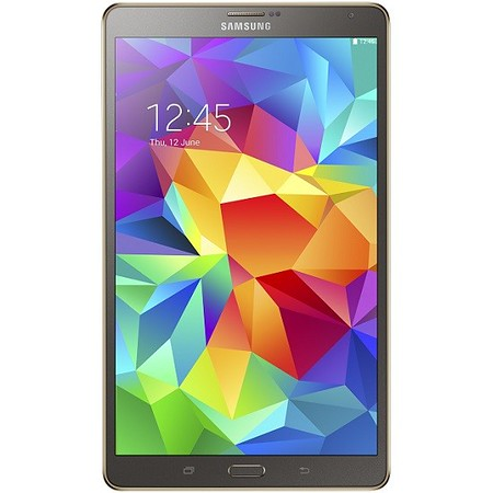 Galaxy Tab S 8 4