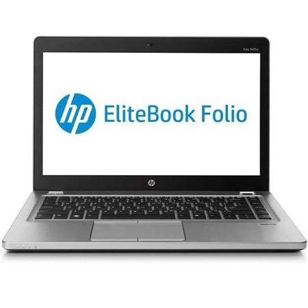 HP EliteBook Folio 9470M14,4