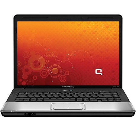 15,4 notebook Compaq Presario