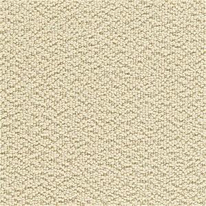 Sample of carpet.