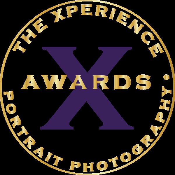 awards stamp