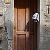 San Gimignano, Italy
