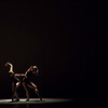 Michele Wiles and Tiffany Mangulabnan, BalletNext