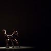 Michele Wiles and Tiffany Mangulabnan, BalletNext