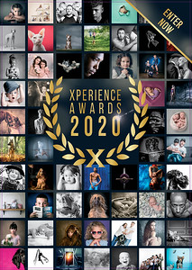 Awards Flyer 2020 [print]