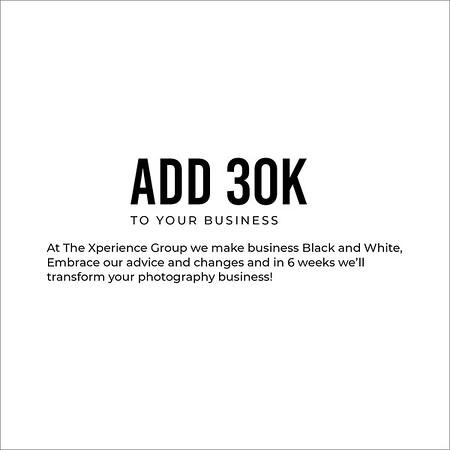 Xperience Brochure [New Design]3