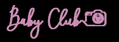 baby club logo-01