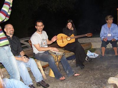 2006Mindcamp