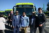 RideOnXtraLaunch-5519-20171002-10-59