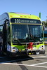 RideOnXtraLaunch-5432-20171002-09-55