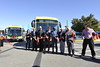 RideOnXtraLaunch-3769-20171002-11-00