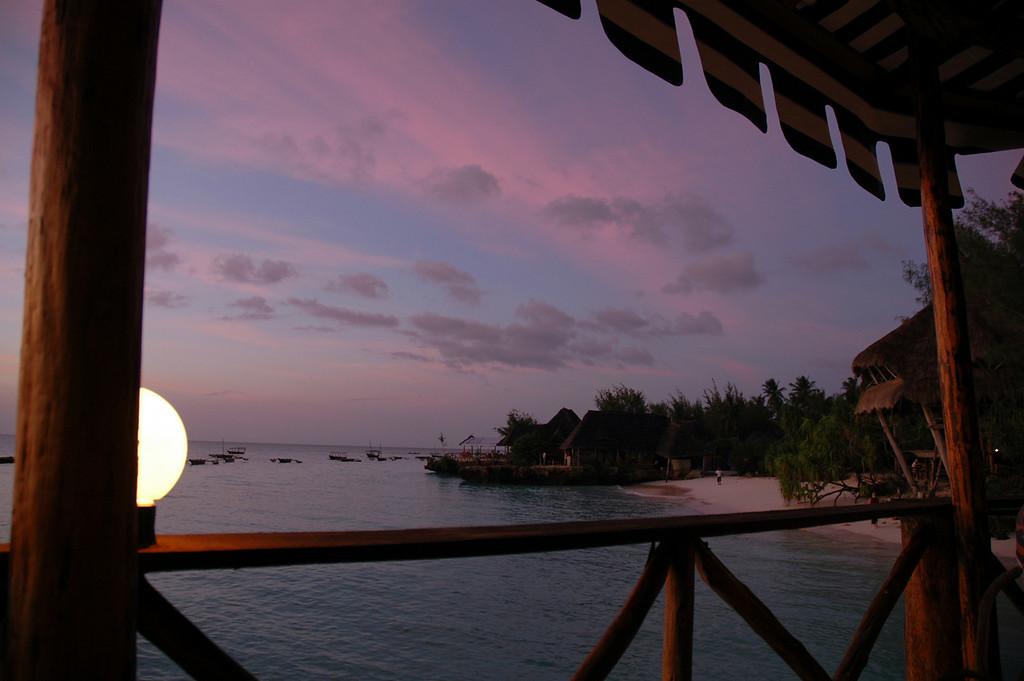 Location:  Zanzibar, Tanzania Nungwi  beach in the north coast of Zanzibar.