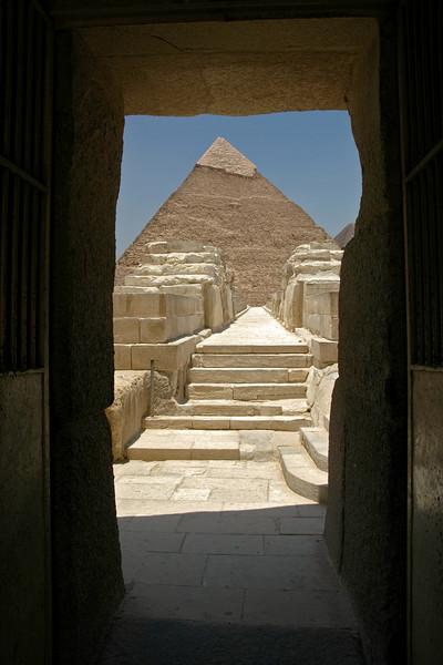 Location: Cairo, Egypt, Africa