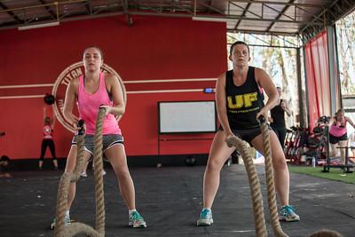 01-29-16 Titan Camp Close up Female-25
