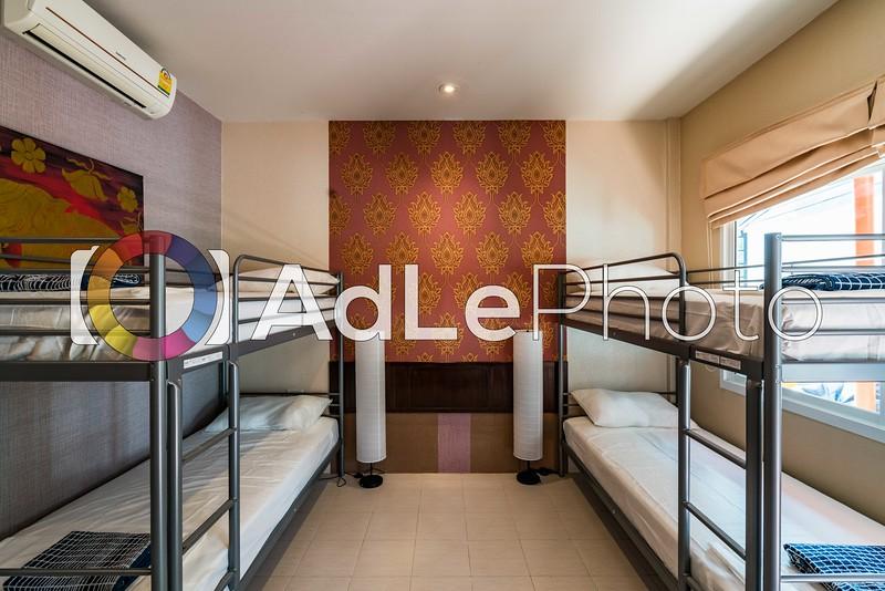 171218 UFH Phuket Dorm and Gym-07452.jpg