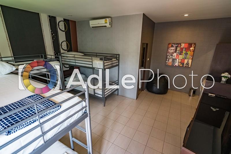 171218 UFH Phuket Dorm and Gym-07402-HDR.jpg