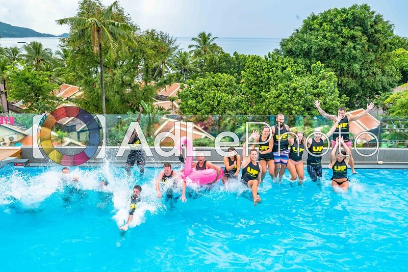 180107 UFH Phuket Jan 2018 -08130.jpg