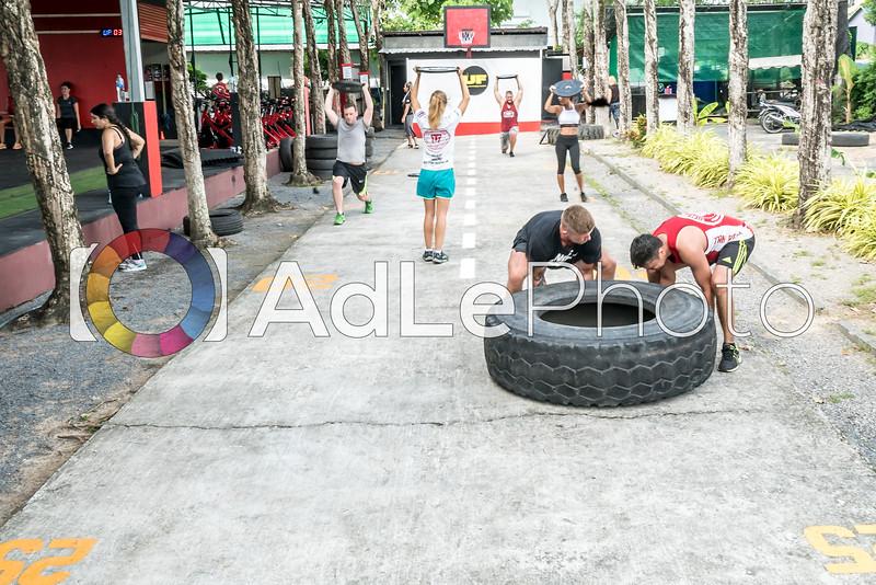 171218 UFH Phuket Dorm and Gym-07658.jpg
