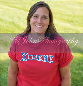 Xtreme 2016-40 copy