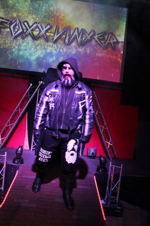 Xtreme Wrestling Alliance Thursday Night Throwdown Season 2 Premier September 28, 2017