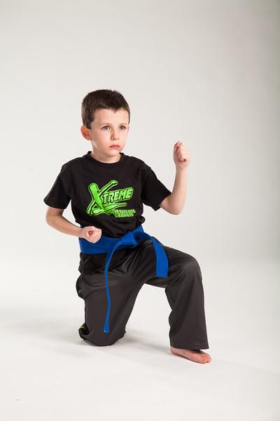 Karate 2014-051