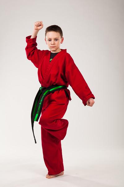 Karate 2014-104