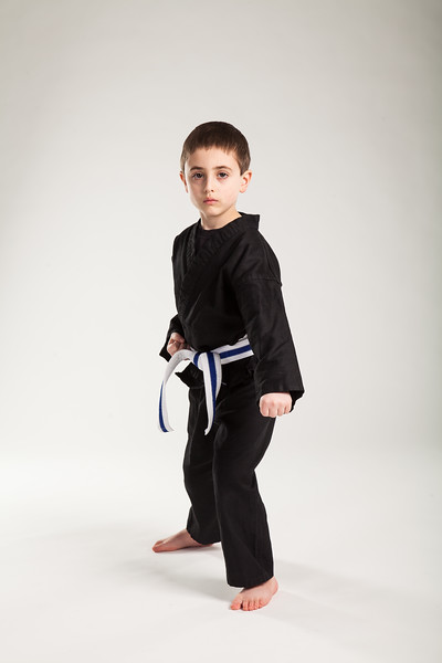 Karate 2014-016
