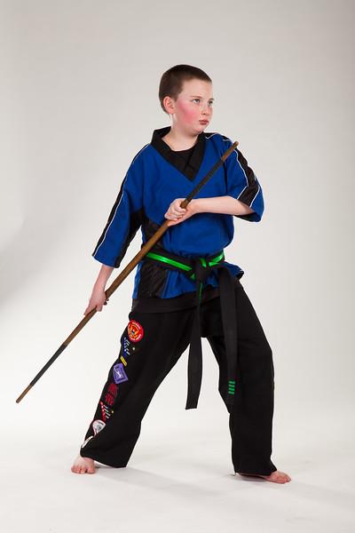 Karate 2014-109