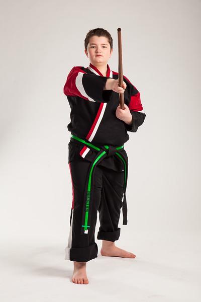 Karate 2014-081