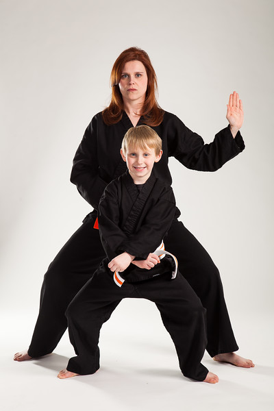 Karate 2014-035