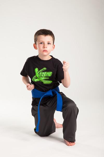 Karate 2014-050
