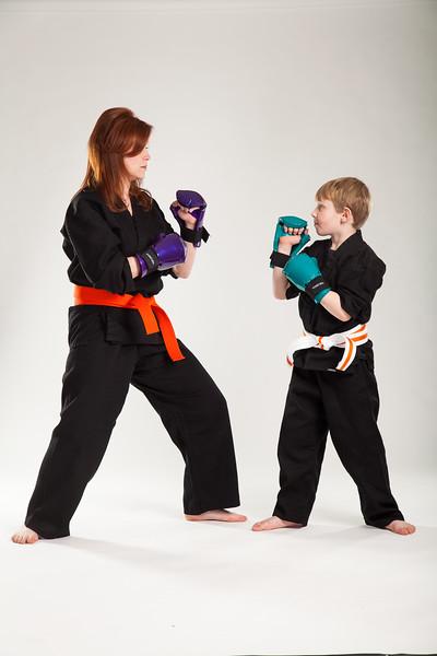 Karate 2014-039