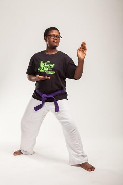 Karate 2014-098