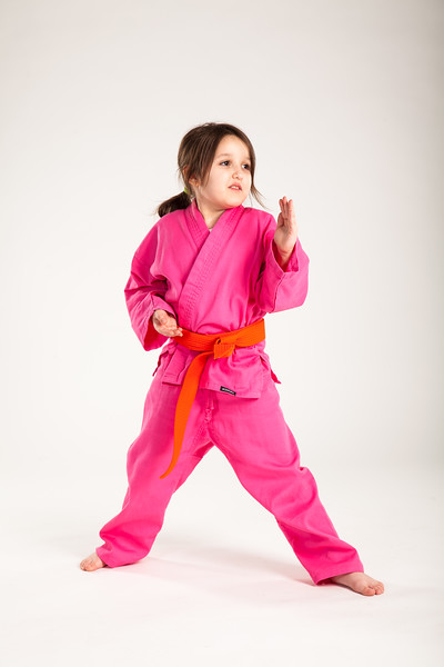 Karate 2014-058